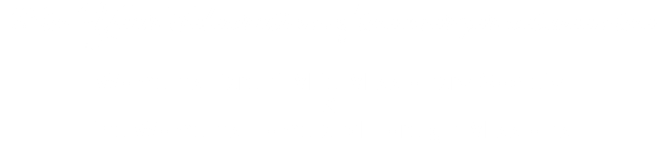 75th Year Celebration of the merger between the Women's Parent Mite Missionary Society & the Women's Home and Foreign Missions